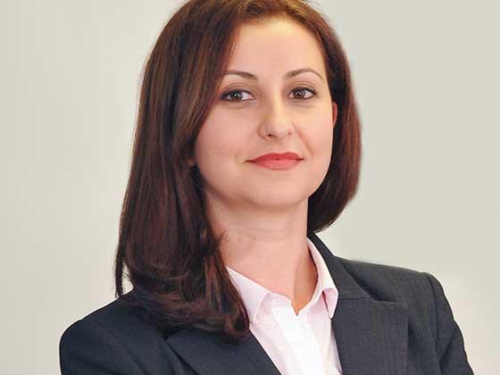ADRIANA CALCAN
