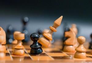 chess_002-copy