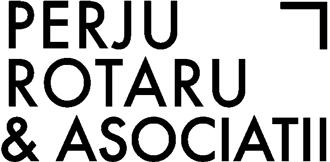 logo_mic330