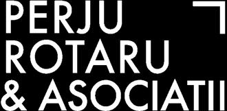 Perju Rotaru si Asociatii