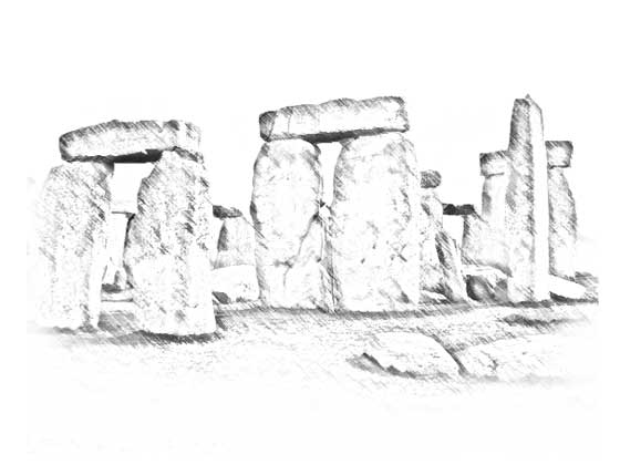 stoneh_domenii